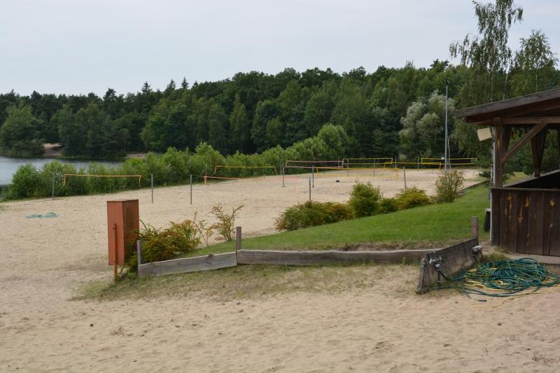 Freizeitpark Wittenberge